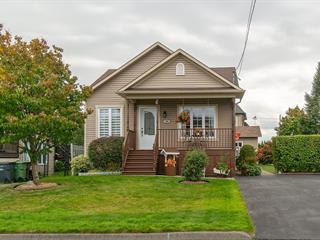 Maison à vendre à Sherbrooke (Brompton/Rock Forest/Saint-Élie/Deauville), Estrie, 729, Rue  Saint-Édouard, 9250174 - Centris.ca
