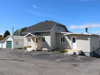 Maison à vendre à Mont-Carmel, Bas-Saint-Laurent, 45, Rue du Centenaire, 11600556 - Centris.ca
