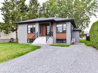 House for sale in Saint-Zotique, Montérégie, 167, 25e Avenue, 18523139 - Centris.ca
