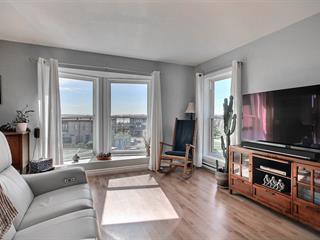 Condo à vendre à Québec (Beauport), Capitale-Nationale, 225, Rue  Anne-Martin, app. 201, 10305600 - Centris.ca