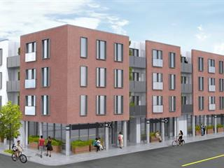 Condo / Apartment for rent in Montréal (Villeray/Saint-Michel/Parc-Extension), Montréal (Island), 895, Avenue  Beaumont, apt. 302, 27824694 - Centris.ca