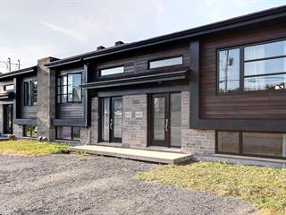 House for sale in Saint-Apollinaire, Chaudière-Appalaches, 35, Rue  Aubin, 24970768 - Centris.ca