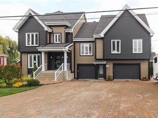 Maison à vendre à Sainte-Brigide-d'Iberville, Montérégie, 423, 9e Rang, 18507243 - Centris.ca