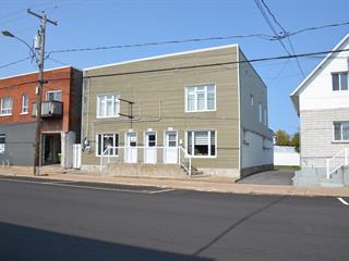 Quadruplex à vendre à La Tuque, Mauricie, 408 - 410, Rue  Saint-Joseph, 22683609 - Centris.ca