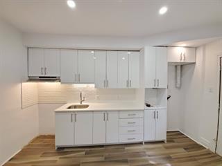 Condo / Appartement à louer à Montréal (Verdun/Île-des-Soeurs), Montréal (Île), 666, Rue  Argyle, 25908825 - Centris.ca