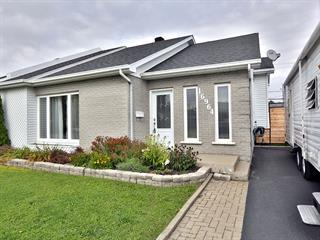 House for sale in Saint-Hyacinthe, Montérégie, 16964, Avenue  Savard, 24213182 - Centris.ca