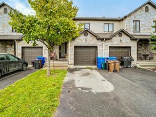Maison à vendre à Gatineau (Aylmer), Outaouais, 58, Rue du Totem, 16539063 - Centris.ca