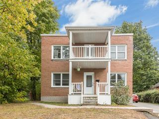Duplex à vendre à Granby, Montérégie, 143 - 145, Rue  Court, 21798330 - Centris.ca