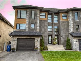 Maison à vendre à Laval (Sainte-Dorothée), Laval, 660, Rue  Janson, 16983278 - Centris.ca
