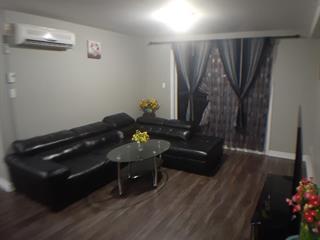 Condo / Appartement à louer à Montréal (Villeray/Saint-Michel/Parc-Extension), Montréal (Île), 8960, boulevard  Saint-Michel, app. 409, 10289388 - Centris.ca