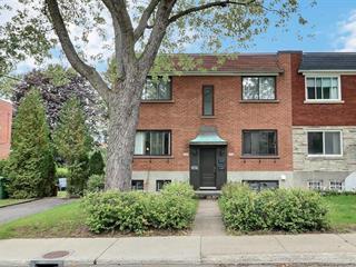 Triplex à vendre à Montréal (Ahuntsic-Cartierville), Montréal (Île), 10415 - 10417, Avenue de l'Esplanade, 23824085 - Centris.ca