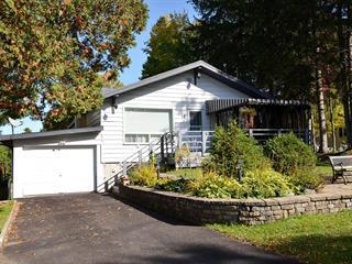 Chalet à vendre à Fossambault-sur-le-Lac, Capitale-Nationale, 14, Rue du Quai, 25124498 - Centris.ca