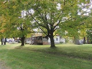 House for sale in Saint-Alphonse-de-Granby, Montérégie, 111, Rue  Gino Sud, 21693915 - Centris.ca