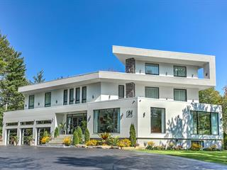 Maison à vendre à Blainville, Laurentides, 31Z, Rue de l'Ardennais, 26622886 - Centris.ca