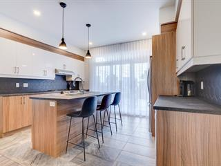 Condominium house for sale in Saint-Rémi, Montérégie, 195Z, Rue  Saint-André, 11308269 - Centris.ca