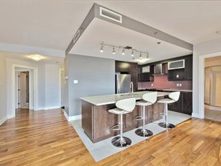 Condo à vendre à Laval (Chomedey), Laval, 1710, boulevard  McNamara, app. 502, 20802423 - Centris.ca