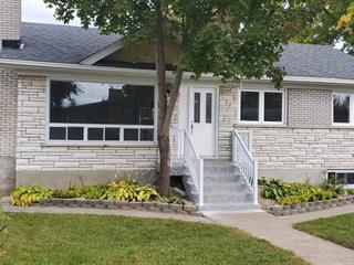 Maison à vendre à Laval (Sainte-Rose), Laval, 2115, Rue du Plateau-Ouimet, 13950594 - Centris.ca