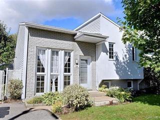 House for sale in Sainte-Anne-des-Plaines, Laurentides, 170, Rue  Saint-Gabriel, 25695253 - Centris.ca