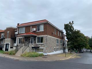 Immeuble à revenus à vendre à Montréal (Rosemont/La Petite-Patrie), Montréal (Île), 3968 - 3974, boulevard  Rosemont, 20804828 - Centris.ca