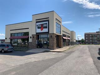 Commercial building for sale in Lévis (Desjardins), Chaudière-Appalaches, 68, Route du Président-Kennedy, 28368492 - Centris.ca
