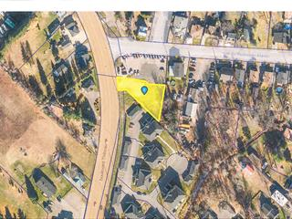 Terrain à vendre à Trois-Rivières, Mauricie, boulevard  Thibeau, 25763407 - Centris.ca