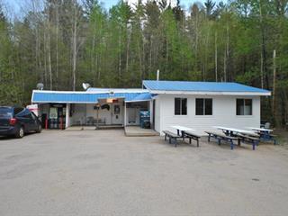 Commercial building for sale in Denholm, Outaouais, 888, Chemin du Poisson-Blanc, 24191288 - Centris.ca