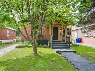 House for sale in Gatineau (Gatineau), Outaouais, 69, Rue  Birch, 22206656 - Centris.ca