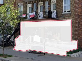 Commercial building for rent in Montréal (Le Sud-Ouest), Montréal (Island), 6538 - 6540, boulevard  Monk, 19190754 - Centris.ca