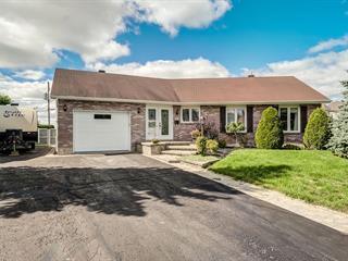 House for sale in Gatineau (Gatineau), Outaouais, 47, Rue du Duché, 28460313 - Centris.ca