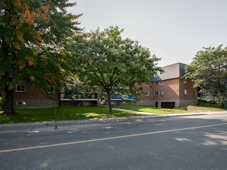 Condo à vendre à Brossard, Montérégie, 6320, Avenue  Bienville, app. 302, 28275838 - Centris.ca