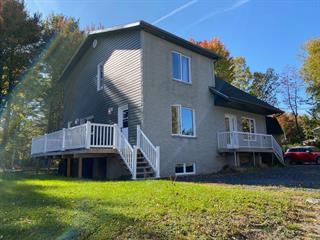 House for sale in Saint-Georges, Chaudière-Appalaches, 8940, 39e Avenue, 27845349 - Centris.ca