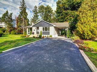 Maison à vendre à Beaconsfield, Montréal (Île), 133, Avenue  Jasper, 9984797 - Centris.ca