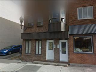 Duplex à vendre à Québec (La Cité-Limoilou), Capitale-Nationale, 319 - 321, Rue du Pont, 27660809 - Centris.ca