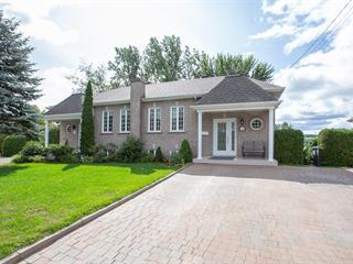 Maison à vendre à Sainte-Marie, Chaudière-Appalaches, 225, Rue  Sainte-Madeleine, 11965292 - Centris.ca