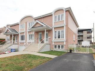 Maison à vendre à Beloeil, Montérégie, 665, Rue des Marquises, 25496531 - Centris.ca