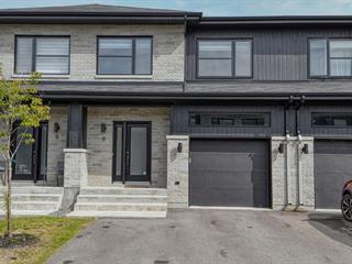 Maison à vendre à Pincourt, Montérégie, 8, Rue du Marais, 28465846 - Centris.ca