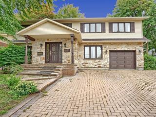 Maison à vendre à Brossard, Montérégie, 8430, Rue  Renard, 26932377 - Centris.ca