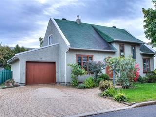 Maison à vendre à Laval (Sainte-Rose), Laval, 2474, Rue de l'Ombrette, 17436029 - Centris.ca