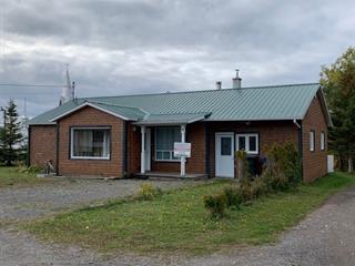 Maison à vendre à Baie-des-Sables, Bas-Saint-Laurent, 9, Rue du Couvent, 26214460 - Centris.ca