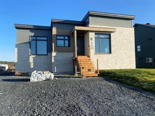 House for sale in Rouyn-Noranda, Abitibi-Témiscamingue, 230, Rue d'Évain, 11183434 - Centris.ca
