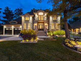 House for sale in Saint-Jean-sur-Richelieu, Montérégie, 500, Rue  Sainte-Thérèse, 26840641 - Centris.ca