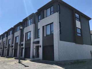 Maison en copropriété à vendre à Mirabel, Laurentides, 17960, Rue de Chenonceau, 17205777 - Centris.ca