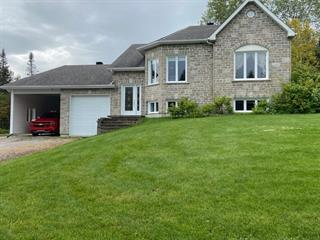 House for sale in Saguenay (Lac-Kénogami), Saguenay/Lac-Saint-Jean, 3990, Chemin des Érables, 26711059 - Centris.ca