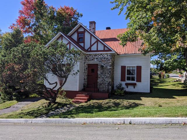 Maison à louer à Saint-Georges, Chaudière-Appalaches, 285, 114e Rue, 19559904 - Centris.ca