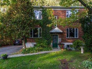 Duplex for sale in Saint-Lambert (Montérégie), Montérégie, 490, Avenue de Dulwich, 27356671 - Centris.ca
