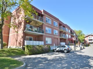 Condo for sale in Québec (Sainte-Foy/Sillery/Cap-Rouge), Capitale-Nationale, 380, Rue  Gingras, apt. 310, 16061329 - Centris.ca