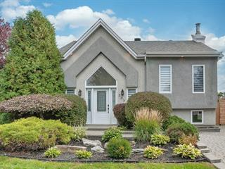 Maison à vendre à Terrebonne (Lachenaie), Lanaudière, 305, Rue  Cantin, 23791029 - Centris.ca
