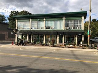 Quintuplex à vendre à Mont-Tremblant, Laurentides, 760 - 764, Rue de Saint-Jovite, 15284384 - Centris.ca