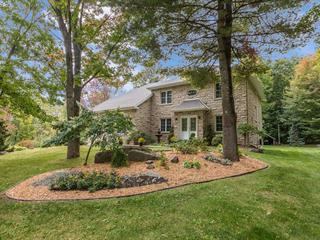 Maison à vendre à Granby, Montérégie, 648, Rue  Gauvin, 19171498 - Centris.ca