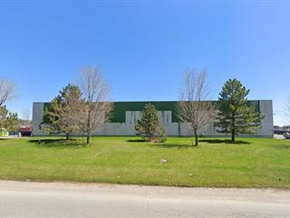Bâtisse industrielle à vendre à Gatineau (Aylmer), Outaouais, 500, Rue de Vernon, 28009440 - Centris.ca